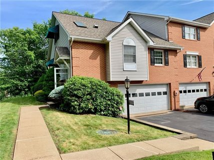 Photo for 601 APPLE BLOSSOM CIRCLE