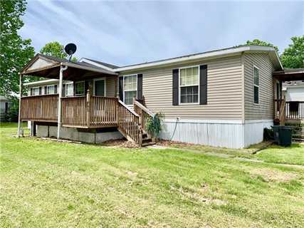 Photo for 175 VOYAGER DRIVE