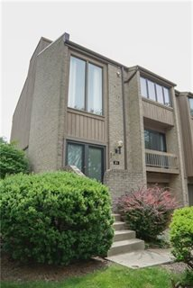 Photo for 21 Maple Ct
