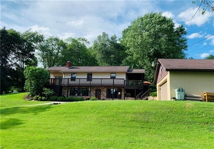 Photo for 1172 Willowbrook Rd