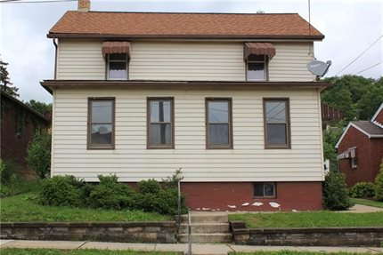 Photo for 331 Logan Ave