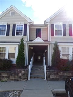 Photo for 2202 Lenox Oval 2202