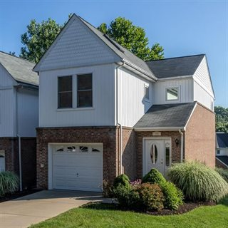 Photo for 145 Aberdeen Dr 145