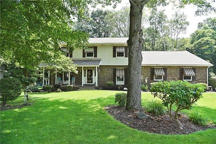 Photo for 685 Briarwood Rd
