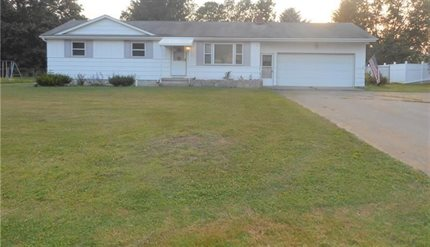Photo for 146 Hickory View Drive