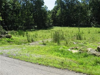 Photo for Lot 1621 Sycamore Road