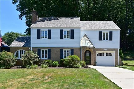 Photo for 4245 Colonial Park Dr.