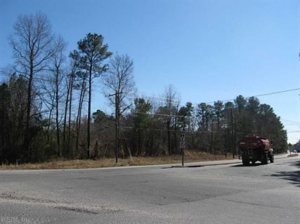 Photo for 413 Centerville TPKE N