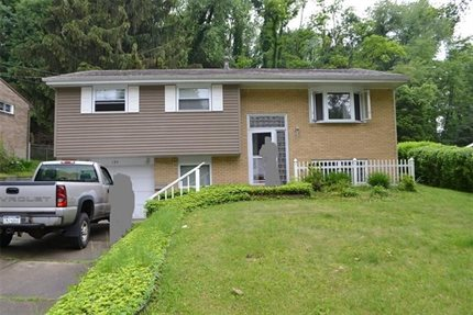 Photo for 165 Fox Chase Dr