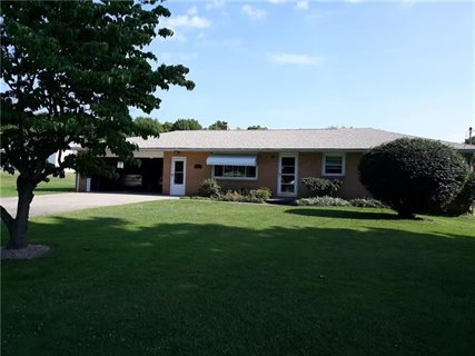 Photo for 2295 Rombold Rd