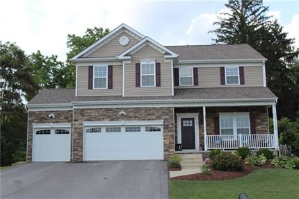 Photo for 156 Firenze Drive
