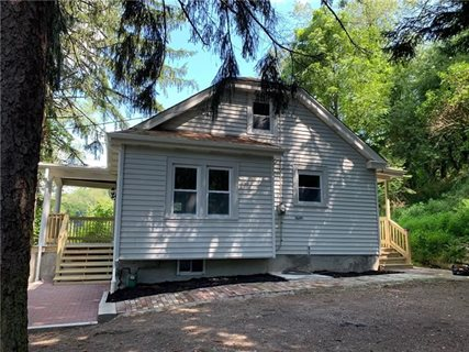 Photo for 3316 Evergreen Rd