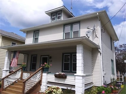 Photo for 28 Chambers Avenue