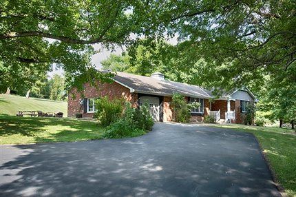 Photo for 596 MCCOMBS RD.