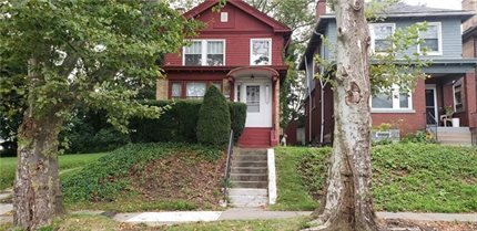 Photo for 1503 Grandview Ave