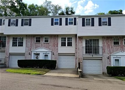 Photo for 12 Crestwood Drive