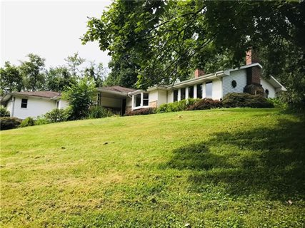 Photo for 121 Snyder Ln