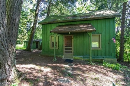 Photo for 393 Cottage Road