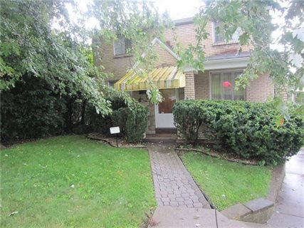 Photo for 436 Miller Ave