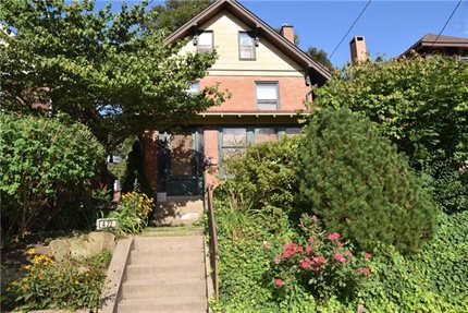 Photo for 422 4th Ave