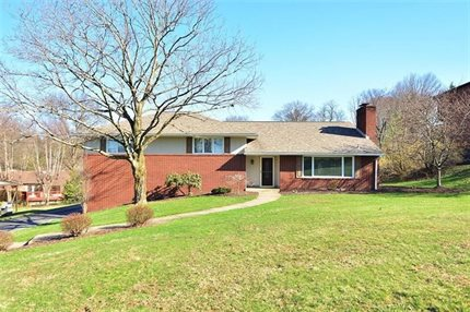Photo for 2678 THORNTREE