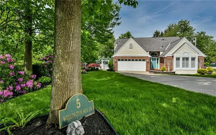 Photo for 5 Wellington Woods Dr
