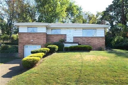 Photo for 1041 Greenlawn Drive