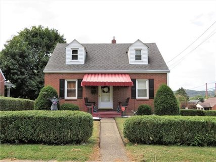 Photo for 2899 Beaver Road