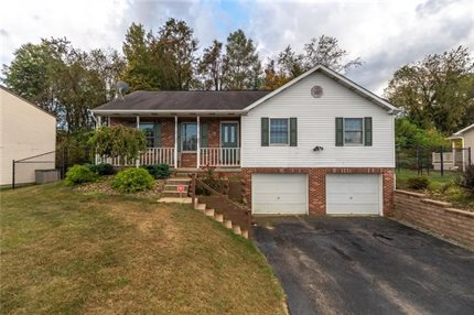 Photo for 179 Londonderry Dr