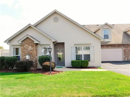 Photo for 1041 Carriage Lane