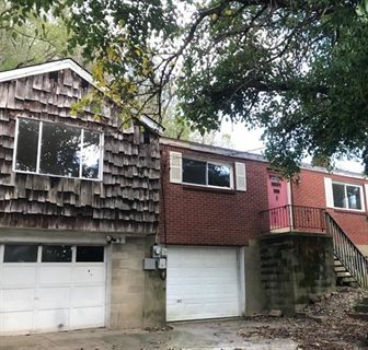 Photo for 162 Seavey Road