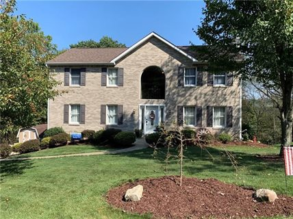 Photo for 200 Country View Dr