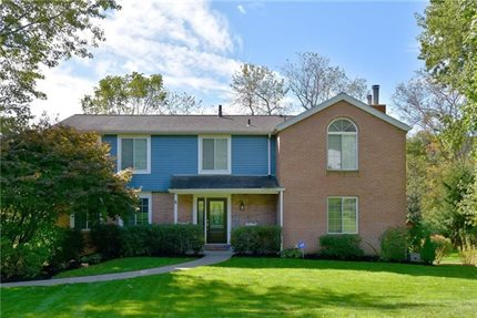 Photo for 240 Kettering Circle