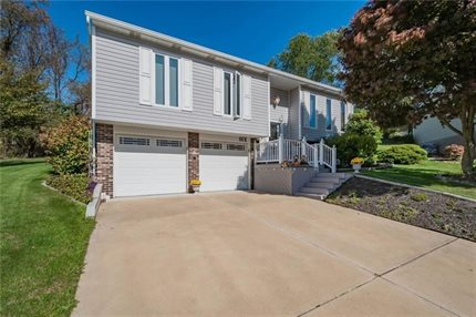 Photo for 6 Meadow View Ct