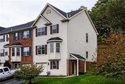 Photo for 443 Georgetown Ct