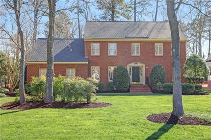 Photo for 3013 South Freeman Road
