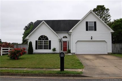 Photo for 121 Treslyn Trace