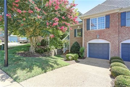 Photo for 220 Brookwood Drive