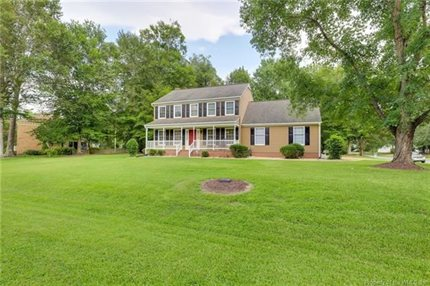 Photo for 3064 Heritage Landing Road