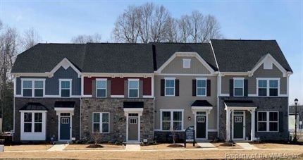 Photo for 7551 Luminary Drive 36A