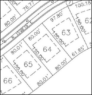 Photo for 776 Central Park  Lot 65