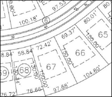 Photo for 762 Central Park  Lot 66