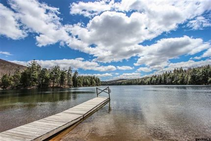 Photo for Lot 21 LAPLAND LAKE RD