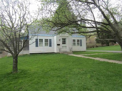 Photo for 125 GRANDVIEW DR