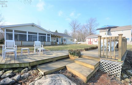 Photo for 3468 Edgewater Drive