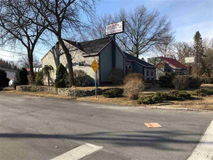Photo for 217 WOLF RD