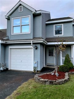 Photo for 3 JUSTINE CT