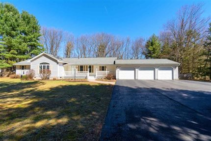 Photo for 370A MOE RD