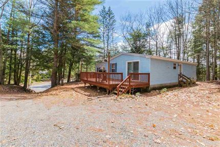 Photo for 273 NORTH SHORE RD