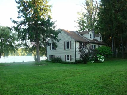 Photo for 449 W DUANE LAKE RD